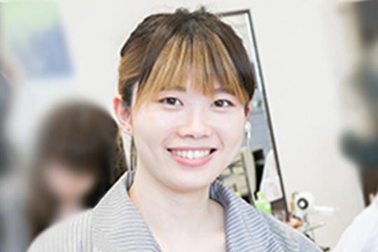 澤田眞彌さんのお写真